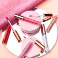 LUSCIOUS LIP GLOSS (TRAVEL COLLECTION)