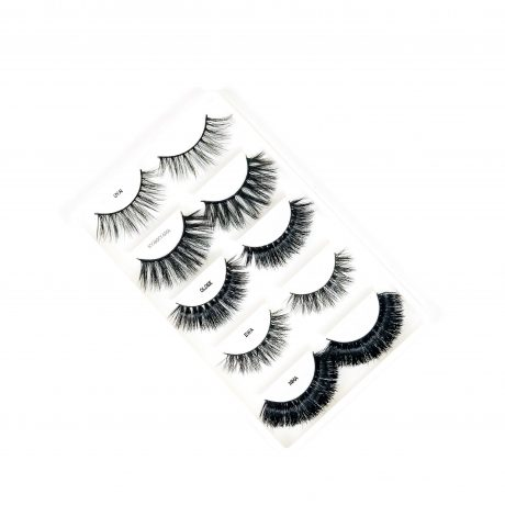 5 in 1 lashes (1)