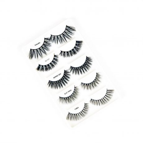 5 in 1 lashes(1)